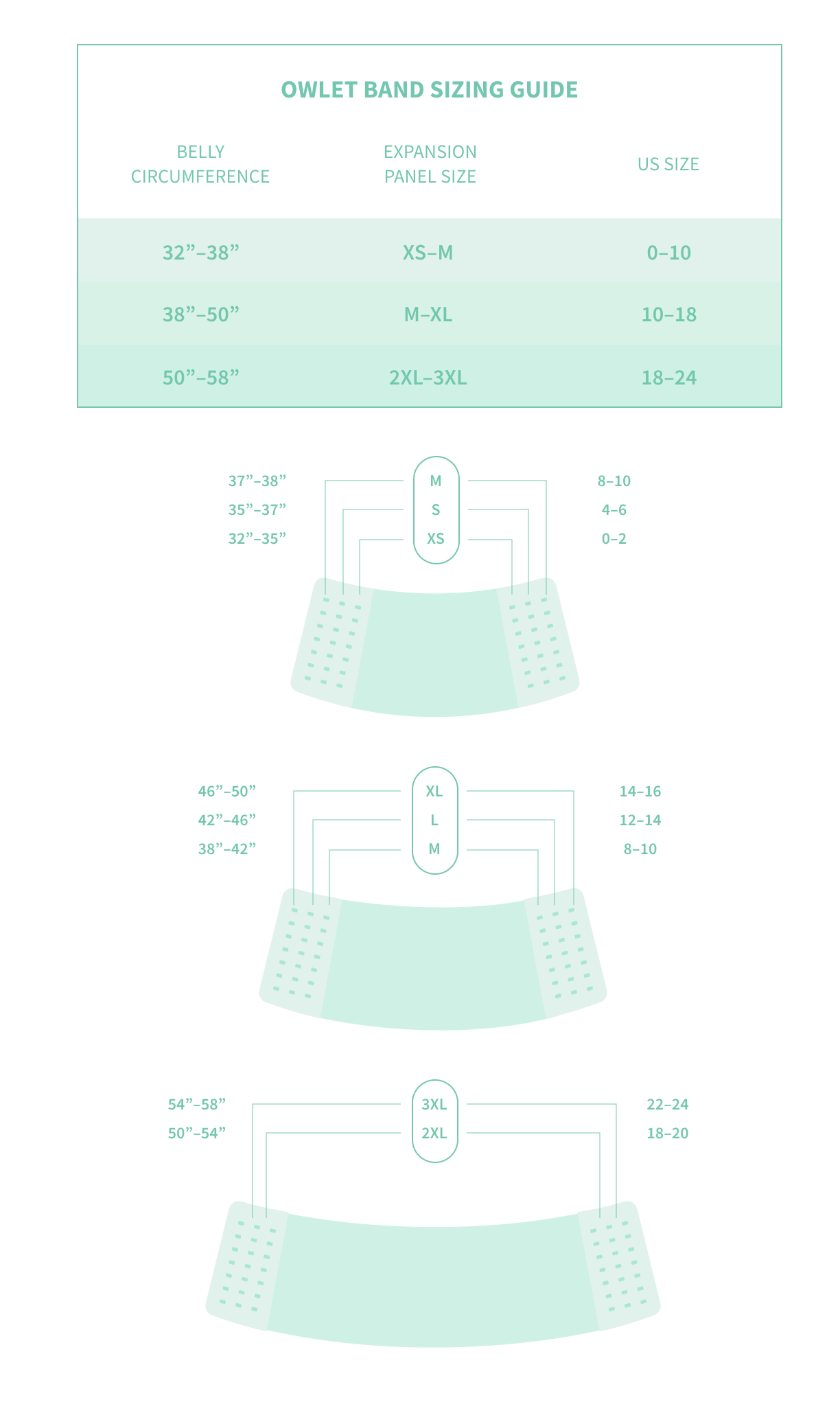 Updated_Sizing_Guide_3.png